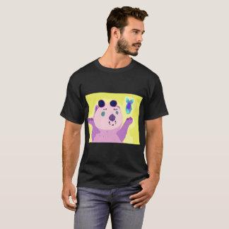 Sun Otter pop T-Shirt
