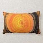 sun pillow