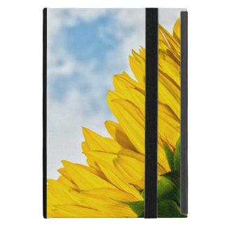 sun rests iPad mini case