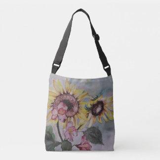 Sun Rise - Tote Bag