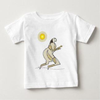 Sun Runner Tshirt
