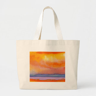 Sun Scape - CricketDiane Ocean Art Products Bags