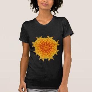 SUN SHINE T-SHIRTS