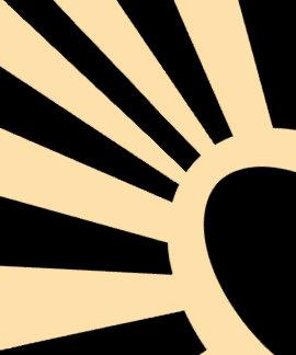 Sun Shirt