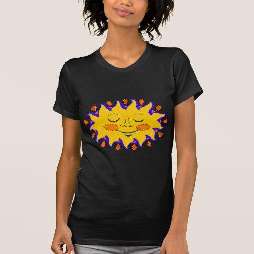 Sun Shirts