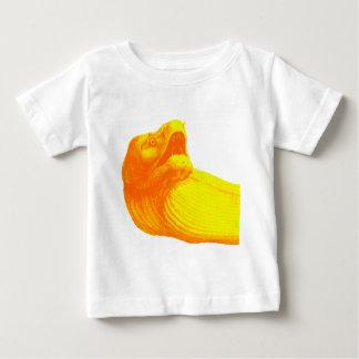 SUN SHOWS IT BABY T-Shirt
