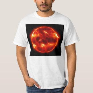 Sun Sol Star Sphere T-Shirt