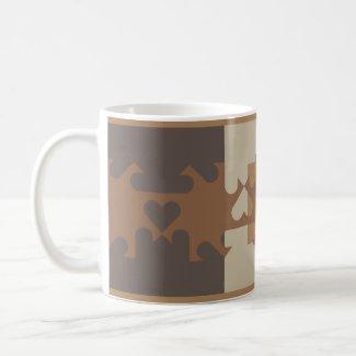 Sun Sponap Mug 3 mug