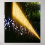 Sun Streak Impact v2 Poster