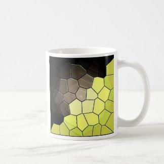 Sun Stroke Jam 026 Coffee Mug