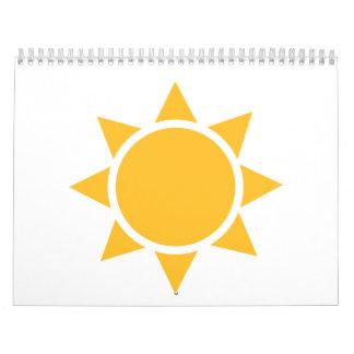 sun_symbol3.png calendars