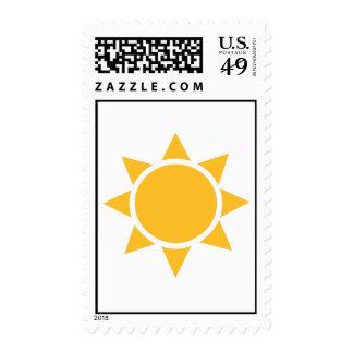 sun_symbol3.png postage stamps