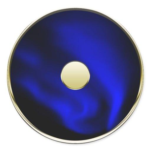 bindu symbol - photo #2