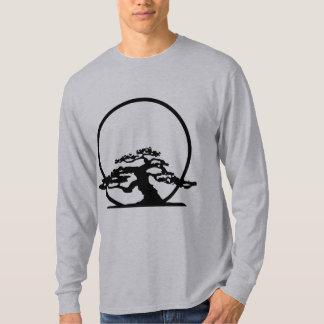Sun Tree T-Shirt