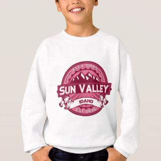 Sun Valley Honeysuckle Sweatshirt