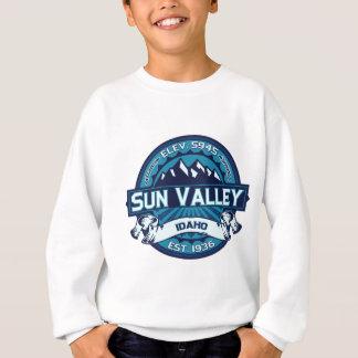 Sun Valley Ice Sweatshirt