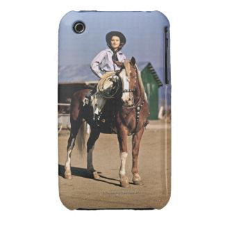 Sun Valley Sally Funda Para iPhone 3 De Case-Mate