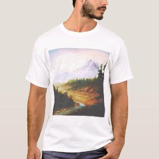 Sun Valley T-Shirt
