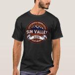 Sun Valley Vibrant T-Shirt