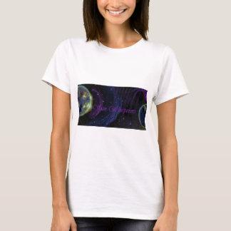 Sun Whisperers T-Shirt