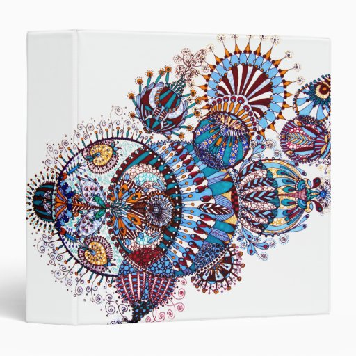 The gallery for binder cover drawings for Design couchtisch hn 777