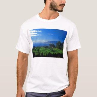 Sun Yat Sen Park Maui T-Shirt