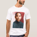 Sun Yat Sen T-Shirt