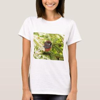 Sunbathing T-Shirt