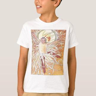 Sunbeam Fairy T-Shirt