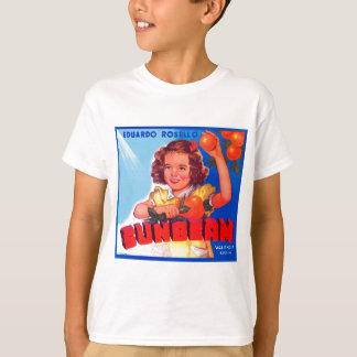 Sunbeam T-Shirt