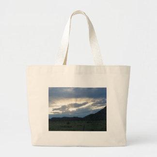 Sunbeams Ascending Bags