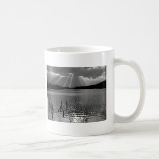 sunbeams coffee mugs