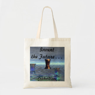 Sunbright Energy Innovation Design CricketDiane Bags