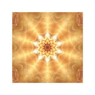 SunBurst Canvas