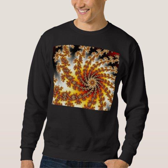 Sunburst T-Shirts