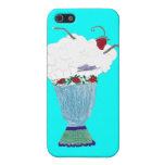 Sundae Covers For iPhone 5