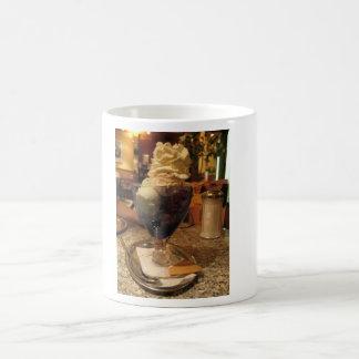 Sundae Mug