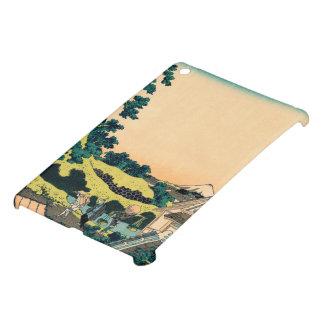 Sundai, Edo Cover For The iPad Mini