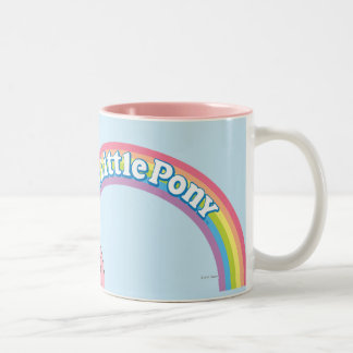 Sundance 1 coffee mugs