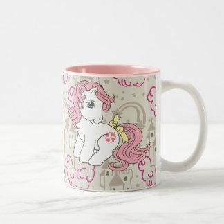 Sundance 1 mug