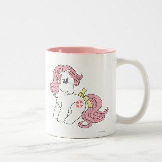 Sundance 1 mugs