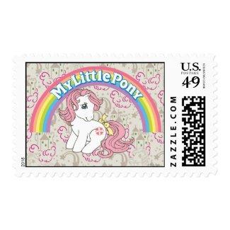 Sundance stamp