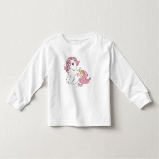 Sundance 1 toddler t-shirt