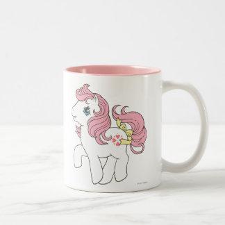 Sundance 2 coffee mugs