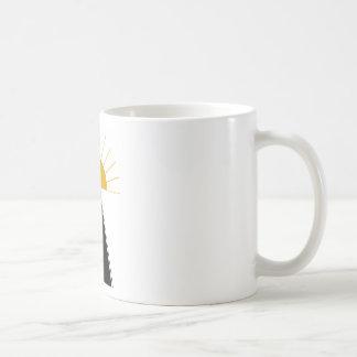 Sundance embroma la taza