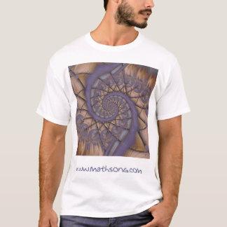 Sundance I T-Shirt