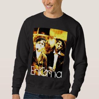 Sundance Kids Pullover Sweatshirt