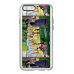 Sunday Afternoon On The Island Of La Grande Jatte Incipio Feather® Shine iPhone 6 Case