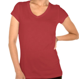 Sunday Funday T-shirts