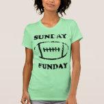 Sunday Funday Tank Tops